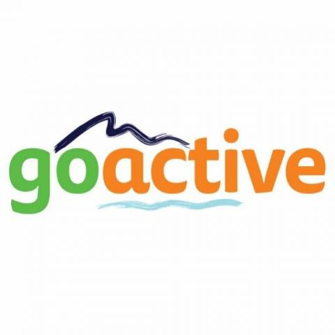 Go-Active-Cumbria