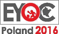 EYOC 2016