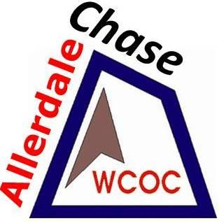 Allerdale Chase