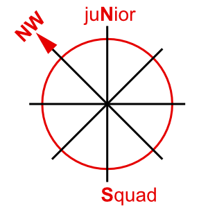 NWJS-logo