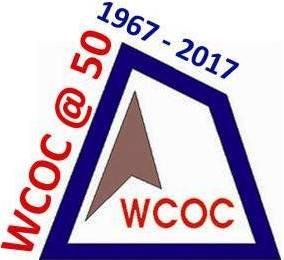 WCOC at 50