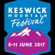 KMF-2017