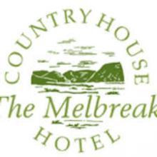 Melbreak Hotel